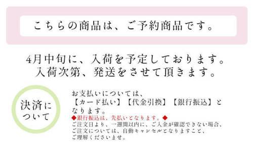 sample_21.jpg